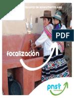 focalizacion.pdf