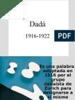31967949-DADAISMO