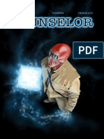 The Counselor Issue 1