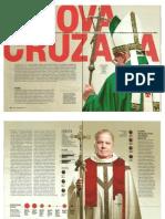 Superinteressante - P. Francisco