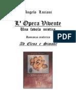 Opera Vivente (angelo luciani)