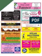 October 10 Issue.pdf