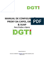 Manual Proxy Da Capes Ebrary Suap 2013