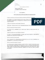Guia1 Derecho Tributario Rivas 1 172976