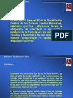 Material Curso Planeación Fiscal U1.ppt