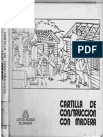 cartilla_construccion