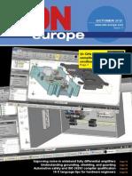 PDF Edne Oct 2013