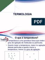 termologia_1330437001