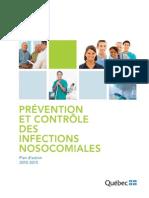 1.1plan de Prev Infect 2010-2015