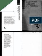 Las religiones de la prehistoria.pdf