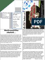 buletin ed 3 Matematika shalat.docx
