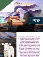Revelation 14