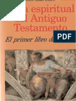 24622992 Sicre Jose Luis El Primer Libro de Samuel