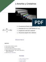 Conf # 3 DRX-Completo (1)