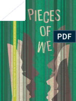 Pieces of We