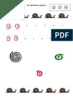 Graf is Moe Spiral