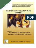 Master Consultoria-textos Del Curso Para El Alumno