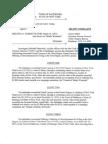 Felony Complaint Re M Wormuth 10 17 13