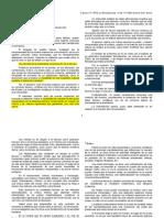 Capana_co_Arial.pdf