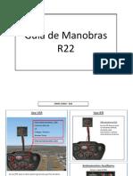 Guia de Manobras_ r22