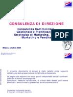 1 Brochure Istituzionale GES - Scribd, Web 270709