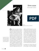 COLINA, Entre voces-1.pdf