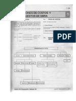 CyP 01 01 Costos y Presupuestos de Obras001a