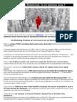 Le Marketing Relationnel, un outil pour développer vos ventes