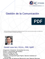 gestion_comunicacion_07_2010