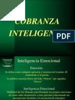 cobranzainteligente-120104093939-phpapp01