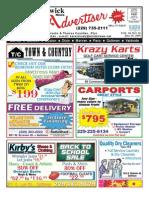 2009-07-28