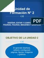 Resumen Word Unidad 2
