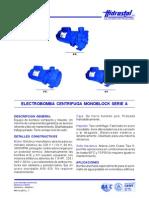 Electrobombaseriea Rev 10-9-12