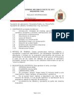 Fis135 Civil Reglas e Informaciones s2