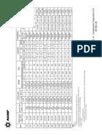 seleccion CONDENSADOR EVAPORATIVO CE S2.pdf