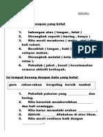 pjk thn 1(2)