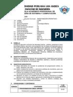 silabo_IO_2_2013_2.pdf