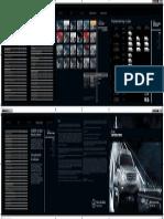 MB 2014 Brochure Covers FIN Rev1 SCR