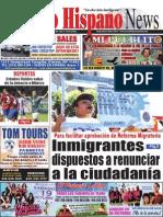 Edicion38-2013