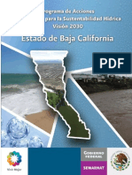Baja+California+PAPSHE