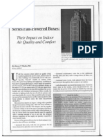 ASHRAE Journal - Series Fan-Powered Boxes-Taylor.pdf