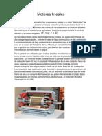 Motores lineales y Motores magnetico.docx