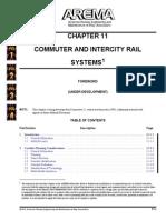 AREMA_MRE_2013_TOC-Vol3_Ch11.pdf