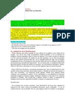 ESTO SE RESPIRA 3 IMPERIO DE LA IMAGEN.doc