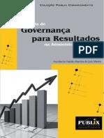 Guia Governanca Resultados Administracao Publica