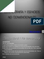 ESCENOGRAFÍA EN ESPACIOS NO CONVENCIONALES_pdf.pdf