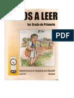 Vamos a Leer 1