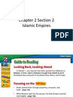 chapter 2 section 2 powerpoint