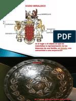 Diapositivas Historia