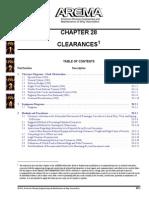 AREMA_MRE_2013_TOC-Vol4_Ch28.pdf
